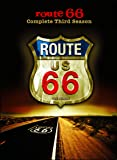 Route 66: Season 3