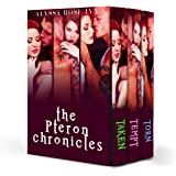 The Pteron Chronicles