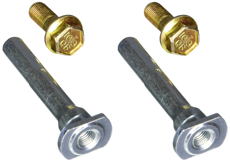Carlson 14115 Disc Brake Caliper Bolt Kit