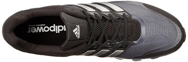 Adidas Dimensioni Springblade Maschile 9 b7ieygbxM
