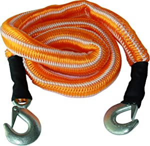 HP 10292 Tow Rope
