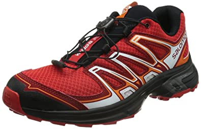 381f744ef325a8 Salomon Wings Flyte 2 Chaussure Course Trial - SS16: Amazon.fr ...