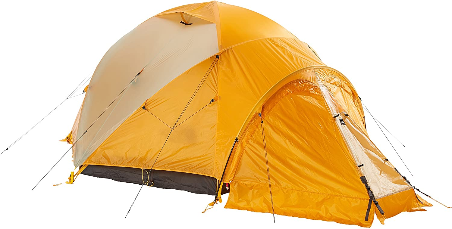 The North Face VE 25 Tent - Summit Gold One Size Amazon.co.uk Sports u0026 Outdoors  sc 1 st  Amazon UK : north face tents - memphite.com