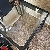 Roundhill Furniture 3307 Matrix 3 In 1 Metal