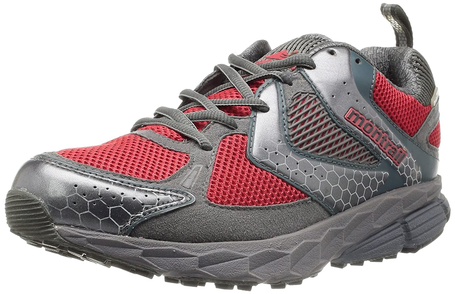 Road Trail Shoes