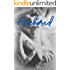 Anchored: Book One of The Crashing Tides Duet