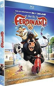 Ferdinand BLURAY 1080p TRUEFRENCH
