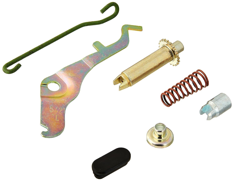 Carlson Quality Brake Parts H2624 Self-Adjusting Repair Kit