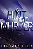 A Hint of Murder