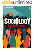 Introducing Sociology: A Graphic Guide (Introducing...)