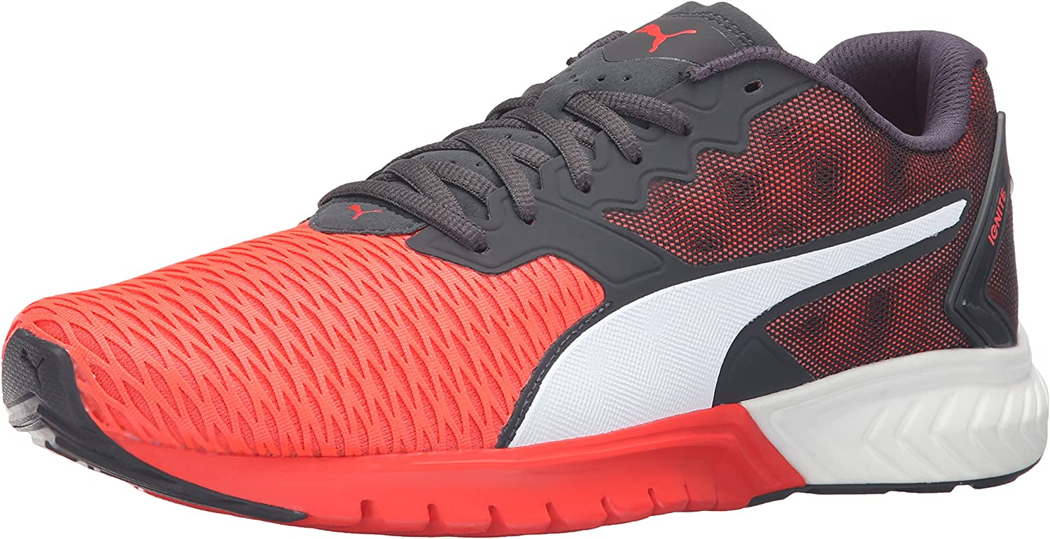 Puma Men s Ignite Dual Running Shoe