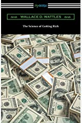 The Science of Getting Rich Paperback