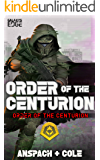 Order of the Centurion (Galaxy's Edge)