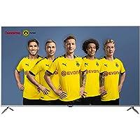 CHANGHONG 58 Inch 4K Ultra HD LED Smart TV-U58G7