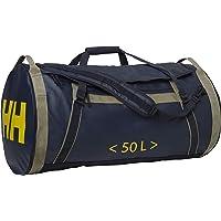 Helly Hansen HH Duffel Bag 2 Bolsa