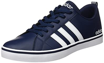 8cd898b56b352 adidas Men's Vs Pace Gymnastics Shoes