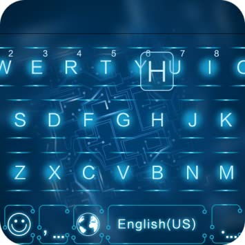 Kika keyboard app download | Kika Emoji Keyboard Pro 11 0 0 for