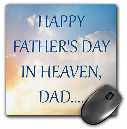 Amazon.com: 3dRose Xander Holiday Quotes - Happy Fathers Day ...