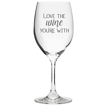 Image result for funny glass of wine pics
