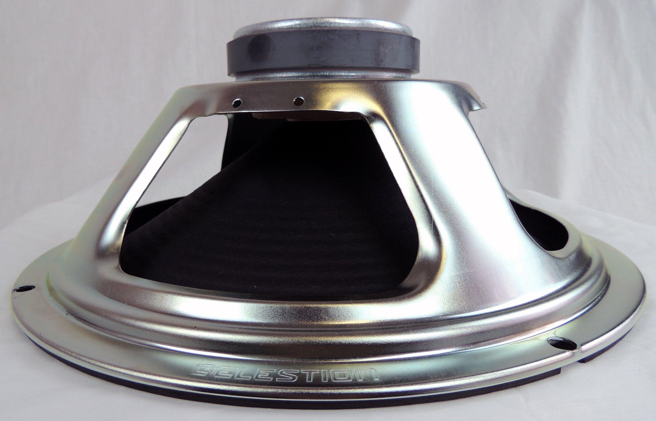 Celestion Rocket 50 OEM Nady PD-12i Speaker 12'' 60W 8 ohm speaker