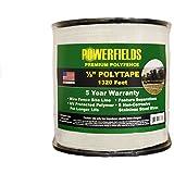 Powerfields Poly Tape