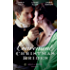 Convenient Christmas Brides: The Captain's Christmas Journey / The Viscount's Yuletide Betrothal / One Night Under the Mistletoe (Mills & Boon Historical)