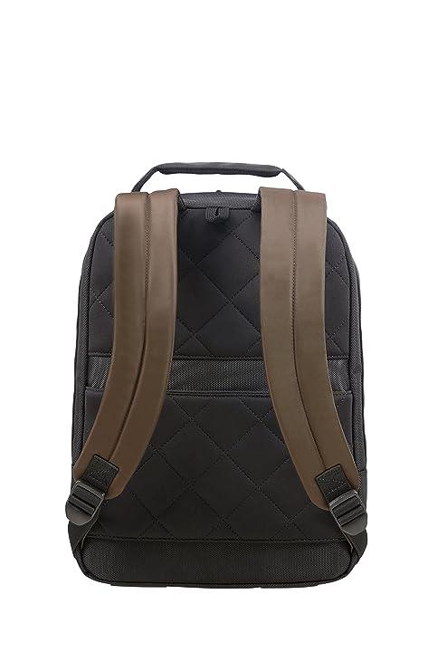 SAMSONITE Openroad - Backpack Slim for 13.3