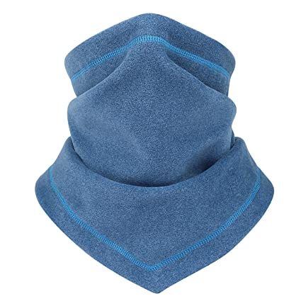 calentador de cuello moto,calentador de cuello bufanda,calentador de cuello polar,invierno bufanda tubular lana,Bufanda Tubular