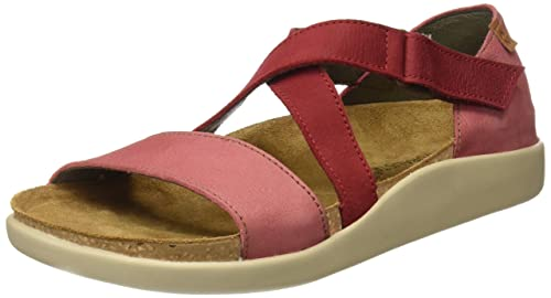 Womens N5098 Open Toe Sandals El Naturalista