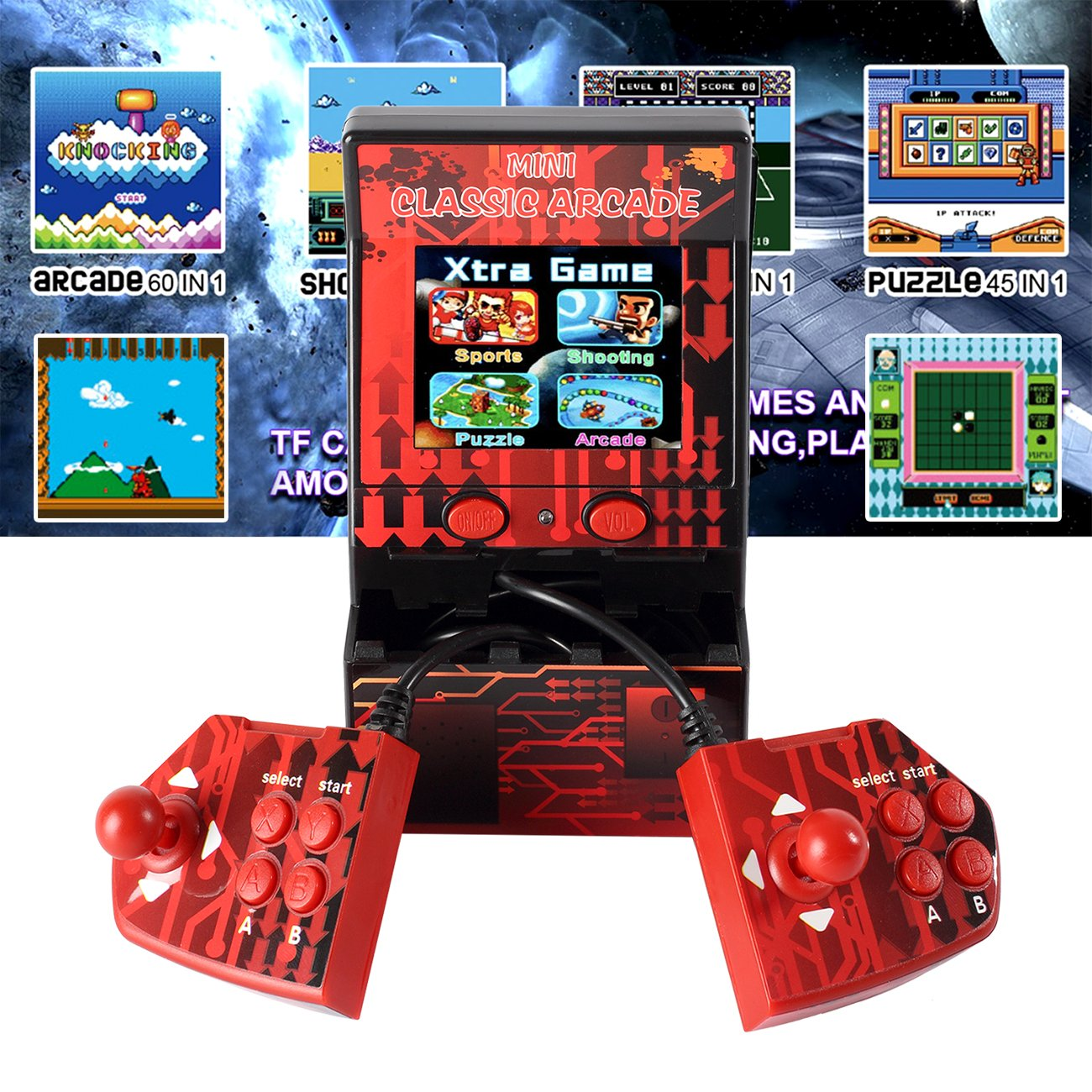 Arcade Games - PrimaryGames - Play Free Online Games