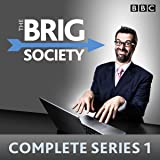 The Brig Society: The Complete Series 1