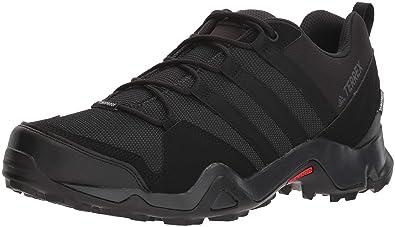 6647c51e73b adidas outdoor Men s Terrex AX2 CP Boot