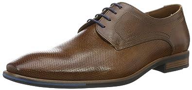 Sacs Et Homme Drayton Derby Chaussures Lloyd wxOqYS8W
