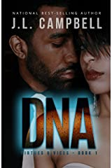 DNA (Contemporary Christian Fiction) (Virtues & Vices Book 1) Kindle Edition
