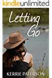 Letting Go (Hope Creek Series Book 1)