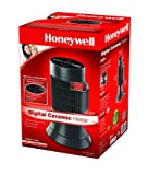 Honeywell HCE311V Digital Ceramic Compact Tower