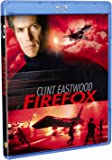 Firefox Blu-Ray [Blu-ray]
