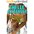 ForePlay (A Checkmate Inc. Novel Book 1)