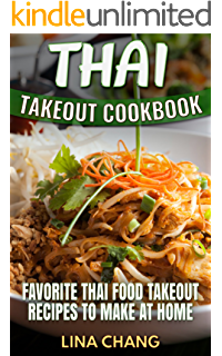 German german recipes the very best german cookbook german thai takeout cookbook favorite thai food takeout recipes to make at home forumfinder Images