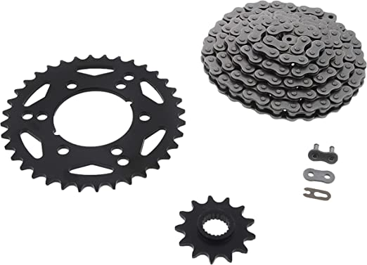 Primary Drive Front Sprocket 13 Tooth for Polaris XPLORER 400 4X4 1995-1999