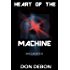 Heart Of The Machine (Soulmates Book 2)