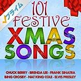 101 Festive Xmas Songs