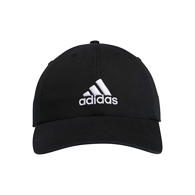 new cheap retail prices crazy price adidas Men's Ultimate Relaxed Cap: Amazon.co.uk: Clothing