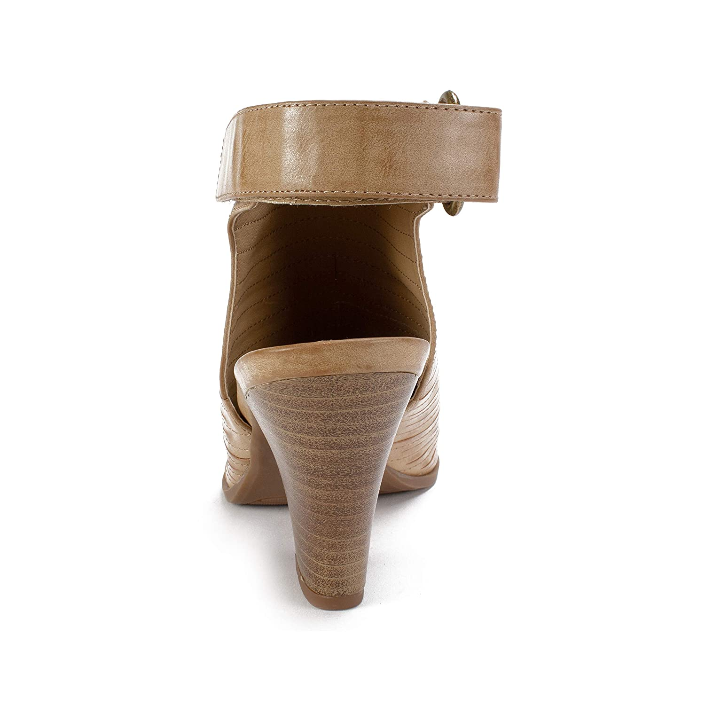 WHITE MOUNTAIN Shoes Phoenix Womens Boot