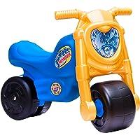 Feber - 800007751 - Vélo et Véhicule pour Enfant - Motofeber Jumper
