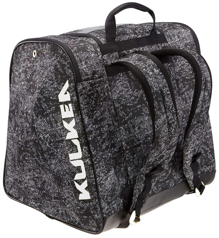 KULKEA Talvi X Ski Boot Bag