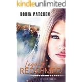 Legacy Redeemed (Nutfield Saga Book 11)