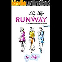 Runway (Serie Hermanos Duncan nº 1)
