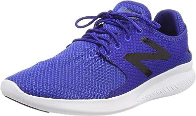 New Balance Fuel Core Coast V3 H, Zapatillas de Running para Hombre: Amazon.es: Zapatos y complementos