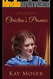 Christine's Promise